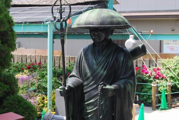 観音寺牡丹34