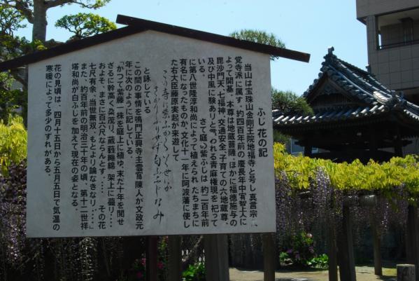 地福寺11