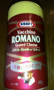 カレー用粉チーズ_photo-1