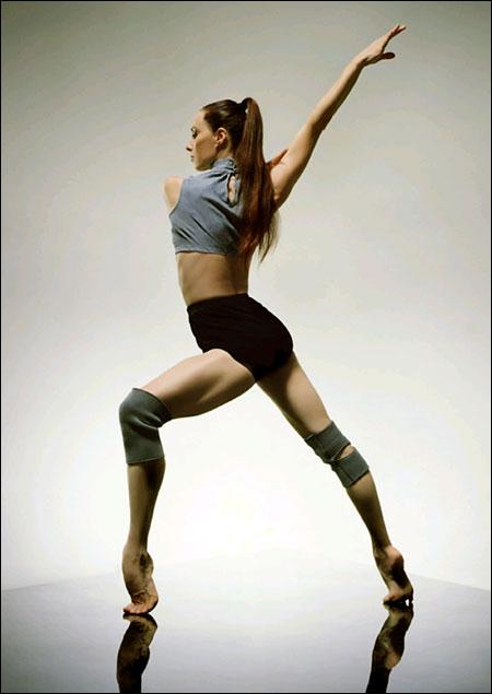 Sylvie-Guillem-Feet-641769.jpg