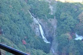 滝images