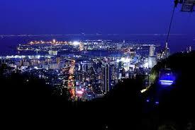 夜景images