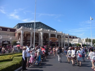 2012-07-19 東京ディズニーランド01-1
