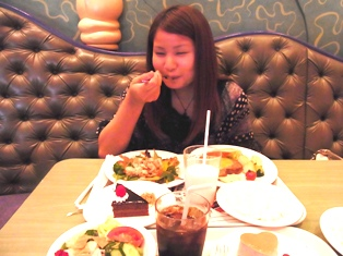 2012-07-19 東京ディズニーランド36-1