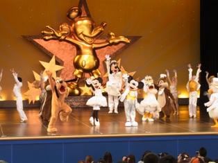 2012-07-19 東京ディズニーランド77-1