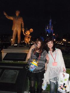 2012-07-19 東京ディズニーランド101-1