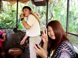 2012-07-19 東京ディズニーランド47-1