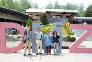 DSCN1002-1.jpg