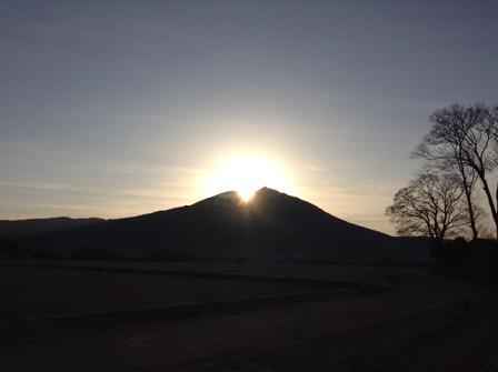 140101tsukuba.jpg