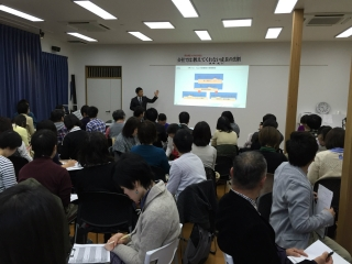 第400回 会社では教えてくれない成長の法則 長井亮さん