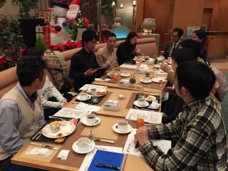 2014-12-17_01.jpg