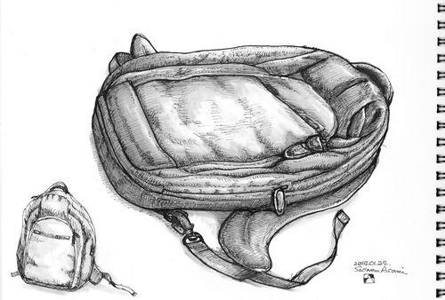 bag1301
