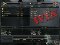 kouhaku_20121014012816.jpg