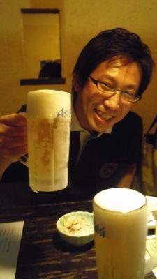 beer1_2013073101535577b.jpg