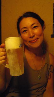 beer2_201307310153579f6.jpg