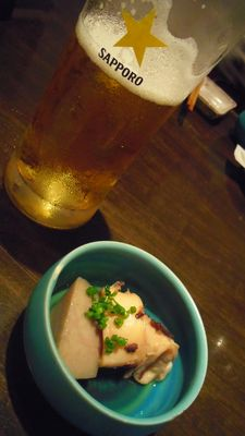 beer_20130905001432d7e.jpg
