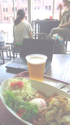 lunch_20130727001545.jpg