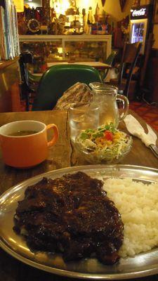 lunch_201308162343486b8.jpg
