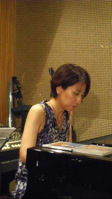 piano_20130831013526810.jpg