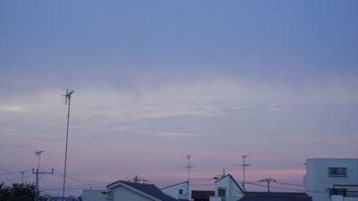 sky0816-1_20130816234922a0e.jpg