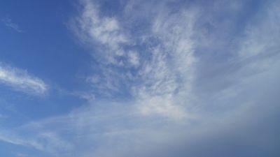 sky1_20130816235139b85.jpg