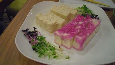 tofu_2013080101175661a.jpg
