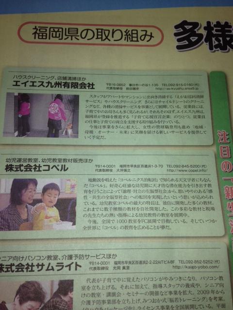 2013朝日新聞