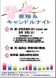 sakura_20130220092818.jpg