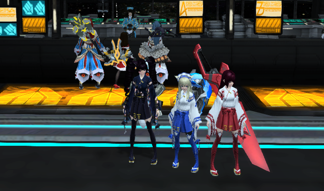pso20130323_153436_000.png