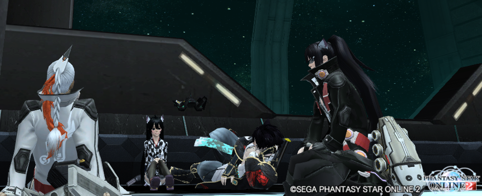 pso20130713_005824_002.png