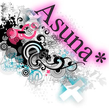 Asuna.png