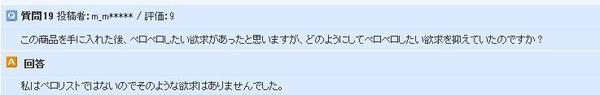 b994618a-s.jpg
