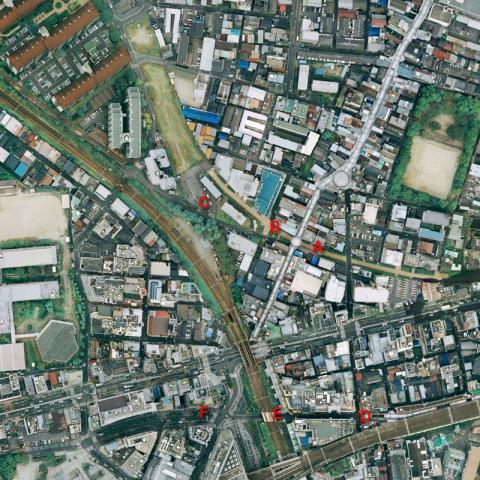 kyobashi_09.jpg