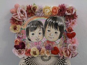 fc2blog_20121128190313b71.jpg