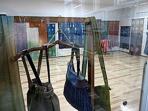 第1回熊野クラフトフェスティバル~キルト・ラグ・染めの祭典~2012 015