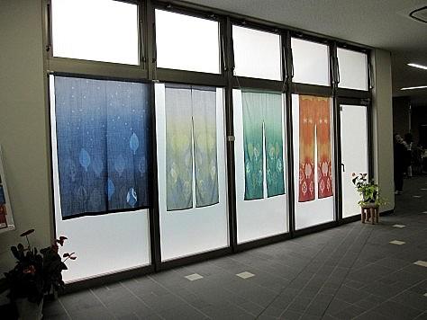第1回熊野クラフトフェスティバル~キルト・ラグ・染めの祭典~2012 006