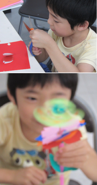 120616a-j1.png