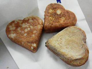 130224ハートパン