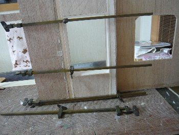 blog2011082401.jpg