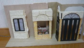 blog2011082403.jpg