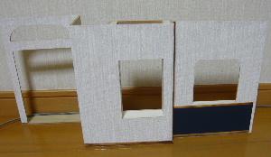 blog2011082502.jpg