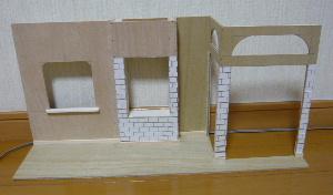 blog2011082503.jpg