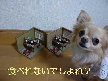 blog2013032502.jpg