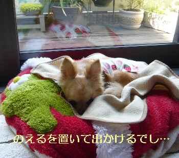 blog2013052502.jpg