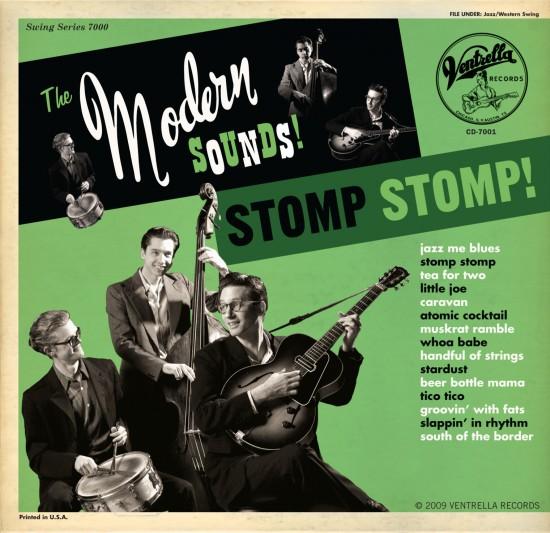 Stomp-Stomp_cover_2.jpg