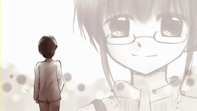【アイドルマスター】 S T A Y 【手描き】