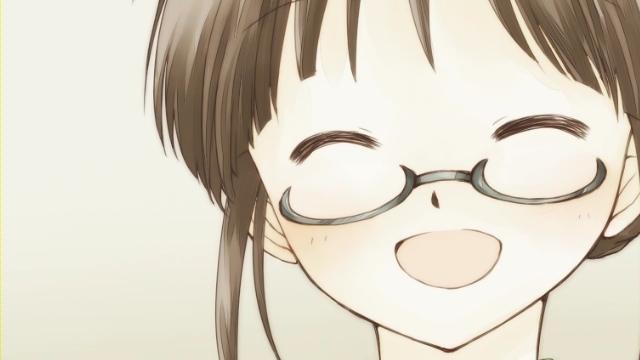 【秋月律子誕生祭】 まとめを読まないままにして 【アイマス手描き】