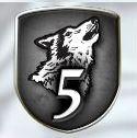 Clan等級5
