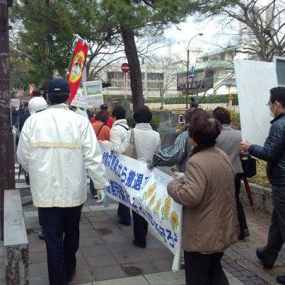 130310nisinomiya2.jpg