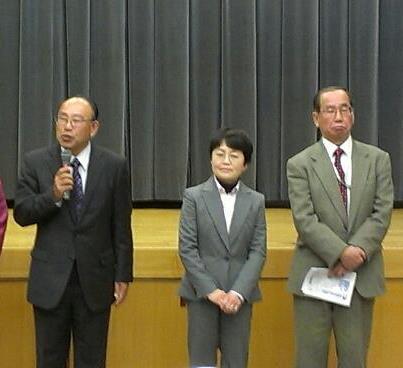 13-03-03よしむら1